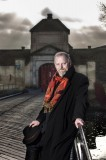 Erhvervsfotograf Jens Panduro.