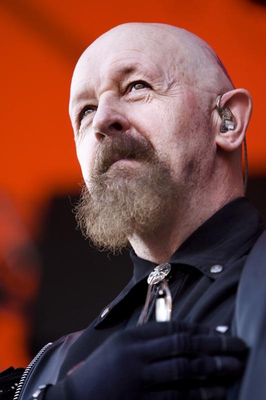 Fotojournalist Jens Panduro.