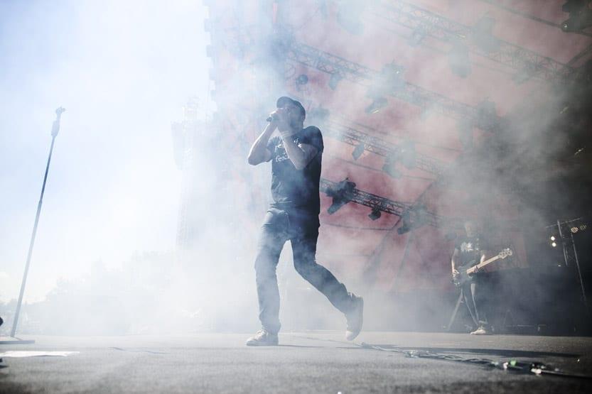 Reklamefotograf og fotojournalist Jens Panduro, København.