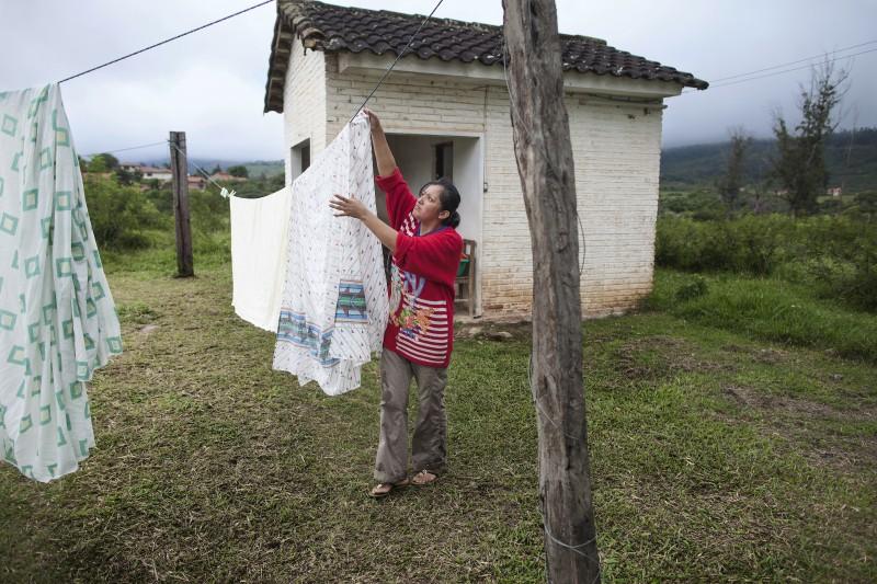 Reportagefotos fra ind- og udland af fotojournalist Jens Panduro.