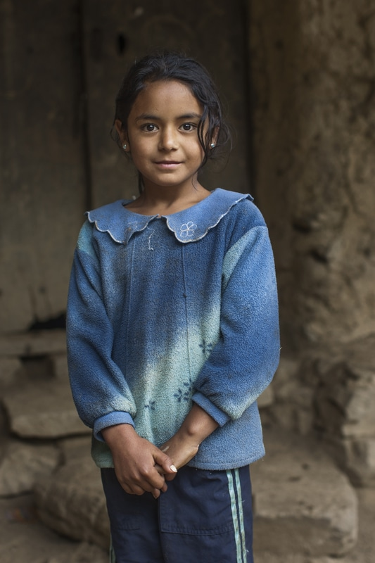 Udlandsreportager fra Bolivia af fotojournalist Jens Panduro.