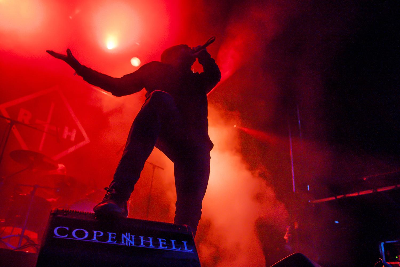 koncertfotograf, koncertbilleder, eventbilleder, eventfotograf, copenhell 2014