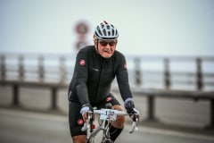Købe billeder fra cykelløbet Århus-København 2015.