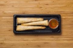 Madfotografering, madbilleder, billeder af fødevarer, packshots, produktbilleder