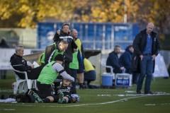 Fodboldfotograf, sportsfotografering, reportagefotografering, fotojournalist