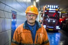 Erhvervsfotograf med base i København tager billeder for dansk erhvervsliv.